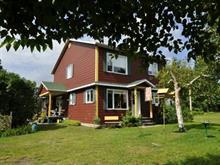 House for sale in Mont-Carmel, Bas-Saint-Laurent, 42, Route  287, 17586524 - Centris