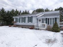 House for sale in Dunham, Montérégie, 2486, Rue de Bonaventure, 25802048 - Centris