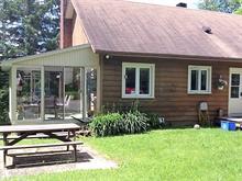 Hobby farm for sale in Fleurimont (Sherbrooke), Estrie, 3582A, Chemin  Bibeau, 9961348 - Centris