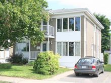 Duplex à vendre à Trois-Rivières, Mauricie, 2700 - 2702, Rue  Marguerite-D'Youville, 17513460 - Centris