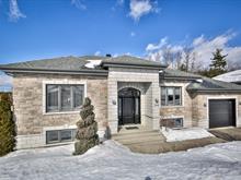 House for sale in Trois-Rivières, Mauricie, 11140, Rue des Parulines, 24576071 - Centris
