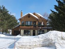 Maison à vendre à Saint-Ferréol-les-Neiges, Capitale-Nationale, 291, Rue  Notre-Dame, 28050833 - Centris