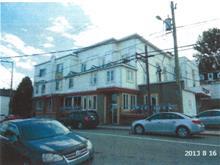 Income properties for sale in Rivière-du-Loup, Bas-Saint-Laurent, 27 - 31, Rue  Iberville, 27396617 - Centris