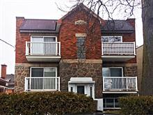 Income properties for sale in Ahuntsic-Cartierville (Montréal), Montréal (Island), 8865, Rue de Reims, 25092665 - Centris