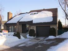 Maison à vendre à Sainte-Thérèse, Laurentides, 969, Rue  Laroche, 11371312 - Centris