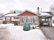 Maison à vendre à Saint-Eustache, Laurentides, 404, Rue  Constantin, 24994416 - Centris
