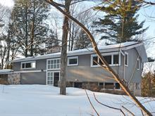 House for sale in Hudson, Montérégie, 164, Rue  Fairhaven, 22133440 - Centris