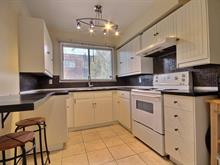 Maison de ville à vendre à Saint-Lambert, Montérégie, 1329, Avenue  Victoria, 17684690 - Centris