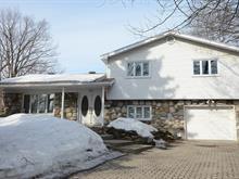 Maison à vendre à Duvernay (Laval), Laval, 1635, Rue de Val-Jalbert, 22507582 - Centris