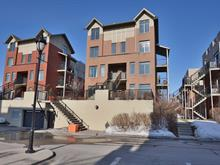 Condo for sale in Boisbriand, Laurentides, 3270, Rue des Francs-Bourgeois, 25645968 - Centris