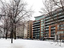 Condo / Apartment for rent in La Cité-Limoilou (Québec), Capitale-Nationale, 650, Avenue  Wilfrid-Laurier, apt. 408, 20379319 - Centris