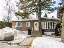 House for sale in Pierrefonds-Roxboro (Montréal), Montréal (Island), 4432, Rue  Tessier, 10550838 - Centris