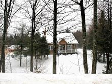 Hobby farm for sale in Brownsburg-Chatham, Laurentides, 18, Rue de la Butte, 27828215 - Centris