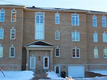 Condo à vendre à Rivière-des-Prairies/Pointe-aux-Trembles (Montréal), Montréal (Île), 10710, boulevard  Perras, app. 2, 26093893 - Centris