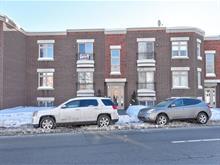 Condo for sale in Mercier/Hochelaga-Maisonneuve (Montréal), Montréal (Island), 9104, Rue  Notre-Dame Est, 27561922 - Centris
