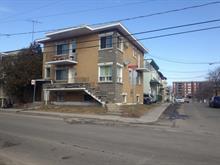 Immeuble à revenus à vendre à Saint-Jérôme, Laurentides, 507 - 509, Rue  Fournier, 22584008 - Centris