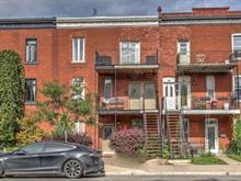 Condo for sale in Rosemont/La Petite-Patrie (Montréal), Montréal (Island), 6765, Avenue  Christophe-Colomb, 27778524 - Centris