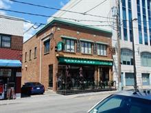 Bâtisse commerciale à vendre à Trois-Rivières, Mauricie, 1556, Rue  Royale, 13921419 - Centris