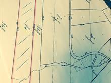 Terre à vendre à Saint-Raphaël, Chaudière-Appalaches, 3e Rang, 10383540 - Centris