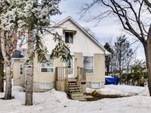 House for sale in Gatineau (Gatineau), Outaouais, 201, boulevard  Saint-René Ouest, 19593746 - Centris
