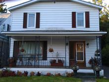 House for sale in Rigaud, Montérégie, 38, Rue  Sainte-Madeleine, 20552650 - Centris
