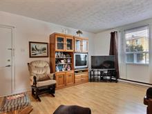 Condo / Apartment for rent in Chicoutimi (Saguenay), Saguenay/Lac-Saint-Jean, 85, Rue  Rhainds, apt. 1, 21894300 - Centris