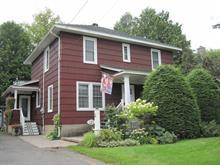 Maison à vendre à Cowansville, Montérégie, 127, Rue de la Rivière, 9766119 - Centris