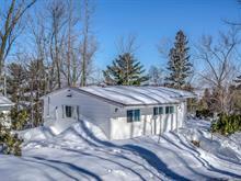 Maison à vendre à Les Chutes-de-la-Chaudière-Ouest (Lévis), Chaudière-Appalaches, 982, Chemin des Morillons, 25770153 - Centris