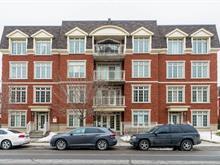 Condo à vendre à Saint-Laurent (Montréal), Montréal (Île), 2435, Rue des Nations, app. 200, 28258818 - Centris