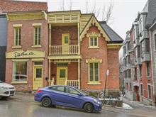 Duplex for sale in Ville-Marie (Montréal), Montréal (Island), 2127A - 2129A, Rue  Saint-Urbain, 25490479 - Centris