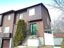 House for sale in Verdun/Île-des-Soeurs (Montréal), Montréal (Island), 109, Rue  William-Paul, 10791300 - Centris