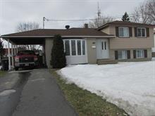 Maison à vendre à Pincourt, Montérégie, 231, Rue  Normandie, 13777611 - Centris