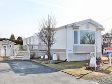 Maison mobile à vendre à Saint-Cyprien-de-Napierville, Montérégie, 12, Rue du Lac, 20746496 - Centris