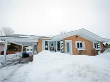 Maison à vendre à Buckingham (Gatineau), Outaouais, 131, Rue  Elzéar-Lafleur, 16127565 - Centris