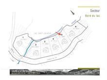Lot for sale in Saint-Sauveur, Laurentides, Chemin du Lac, 17579712 - Centris