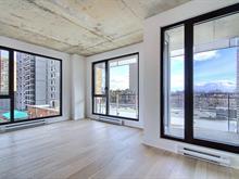 Condo / Apartment for rent in Ville-Marie (Montréal), Montréal (Island), 1265, Rue  Lambert-Closse, apt. 502, 13606482 - Centris