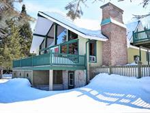 Maison à vendre à Sainte-Ursule, Mauricie, 6300, Chemin du Lac-Fleury, 19326984 - Centris
