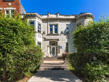 Maison à vendre à Le Plateau-Mont-Royal (Montréal), Montréal (Île), 4351, Avenue de l'Esplanade, 26375611 - Centris