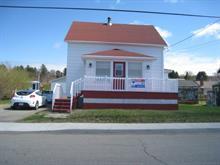 Maison à vendre à Saint-Ulric, Bas-Saint-Laurent, 49, Avenue  Ulric-Tessier, 10651101 - Centris
