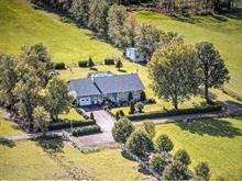 Farm for sale in Brossard, Montérégie, 9125, boulevard  Grande-Allée, 11973148 - Centris