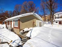 Maison à vendre à La Haute-Saint-Charles (Québec), Capitale-Nationale, 4460, boulevard des Cimes, 19610285 - Centris