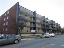 Immeuble à revenus à vendre à Lachine (Montréal), Montréal (Île), 2065, Rue  Duff Court, 16325026 - Centris