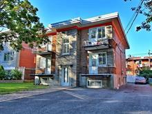 Condo / Appartement à louer à Montréal-Nord (Montréal), Montréal (Île), 10840, Avenue  Plaza, app. 2, 24219719 - Centris