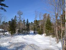 Land for sale in Sainte-Julienne, Lanaudière, Route  125, 20588274 - Centris