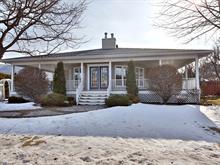 House for sale in Otterburn Park, Montérégie, 380, Rue  Violette, 12014583 - Centris