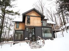 Maison à vendre à Chelsea, Outaouais, 68, Chemin  Scott, 12406468 - Centris