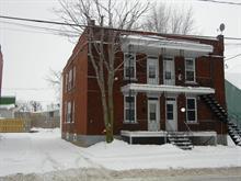 4plex for sale in Trois-Rivières, Mauricie, 505 - 511, Rue  McDougall, 20943007 - Centris