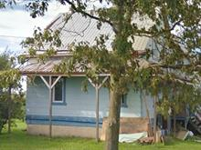 Maison à vendre à Saint-Nazaire-d'Acton, Montérégie, 184, 10e Rang Ouest, 11171081 - Centris