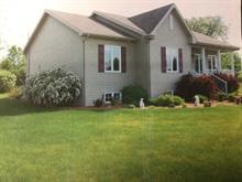 House for sale in Saint-Jean-sur-Richelieu, Montérégie, 108, Rue de la Canadienne, 9366710 - Centris