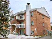 Immeuble à revenus à vendre à Vimont (Laval), Laval, 416, boulevard  Dagenais Est, 27949767 - Centris